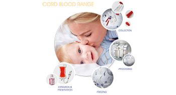 Cord Blood  & Transplant
