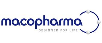 Картинки по запросу macopharma